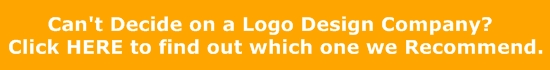 Logo Reviews Banner